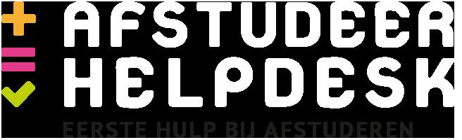 AfstudeerHelpdesk.nl